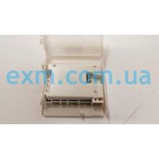 Электронный модуль Electrolux 1113390601 для посудомоечной машины