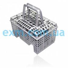 Корзина для приборов Zanussi 1118228004 для посудомоечной машины
