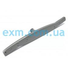Импеллер (разбрызгиватель) нижний AEG, Electrolux, Zanussi 1118952009 для посудомоечной машины