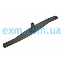 Импеллер (разбрызгиватель) нижний AEG, Electrolux, Zanussi 1118952108 для посудомоечной машины