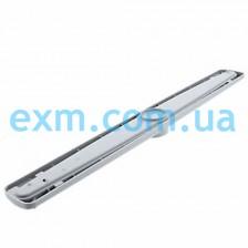 Импеллер (разбрызгиватель) верхний AEG, Electrolux, Zanussi 1119159315 для посудомоечной машины