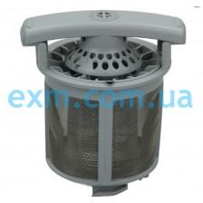 Фильтр сливной Electrolux 1119161105 для посудомоечной машины
