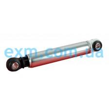 Амортизатор ANSA 113800435 100N (оригинал) для стиральной машины