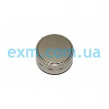 Ручка регулировки температуры Ariston, Indesit C00114020 для посудомоечной машины