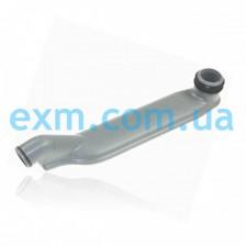 Патрубок Electrolux 1172023010 для посудомоечной машины
