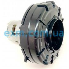 Мотор Bosch оригинал 12009504 для пылесоса