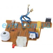 Модуль управления двигателем Bosch 12013720 для пылесоса