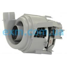 Насос циркуляционый Bosch 12014090 для посудомоечной машины