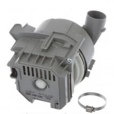 Циркуляционный насос Bosch 12014980 для посудомоечной машины