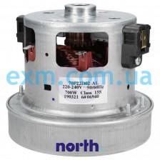 Мотор Bosch 12022125 для пылесоса