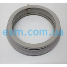 Резина люка AEG, Electrolux, Zanussi 1240167161 для стиральных машин
