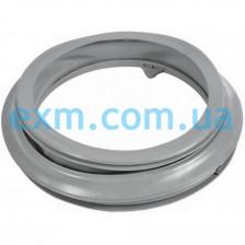 Резина (манжета) люка AEG, Electrolux, Zanussi 1240167427 (оригинал) для стиральной машины