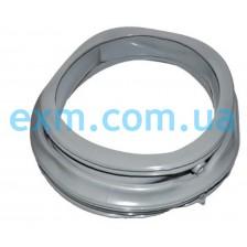 Резина люка AEG, Electrolux, Zanussi 1240167542 для стиральных машин