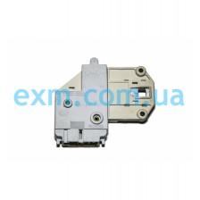 Замок люка (дверки) Electrolux, Zanussi 1240349017 для стиральной машины