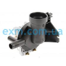 Циркуляционный насос (помпа) AEG, Electrolux, Zanussi 1240794113 для стиральной машины