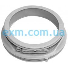 Резина люка Zanussi 1242635405 (с сушкой) для стиральной машины