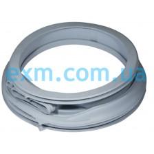 Резина люка AEG, Electrolux, Zanussi 1242635512 (с сушкой) для стиральной машины