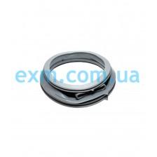 Резина люка Electrolux 1242635611 для стиральной машины