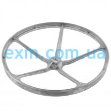 Шкив AEG, Electrolux, Zanussi 1246125007 для стиральной машины