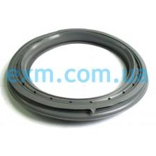 Резина люка Electrolux 1246450009 ( оригинал ) для стиральной машины