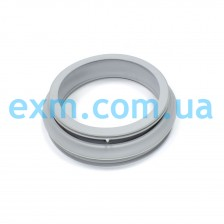 Резина люка AEG, Electrolux, Zanussi 1260416209 для стиральной машины