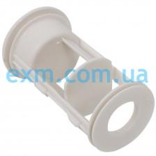 Фильтр (пробка) насоса AEG, Electrolux, Zanussi 1260672009 для стиральной машины