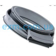 Резина люка AEG, Electrolux, Zanussi 1294766033 для стиральной машины