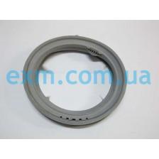 Резина люка Electrolux 1320041054 для стиральной машины