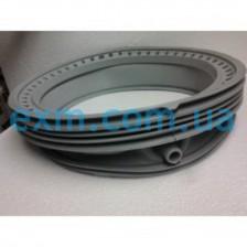 Резина люка AEG, Electrolux, Zanussi 1320041823 для стиральных машин
