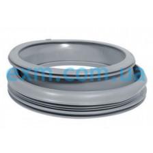 Резина люка AEG, Electrolux, Zanussi 132004191 для стиральной машины