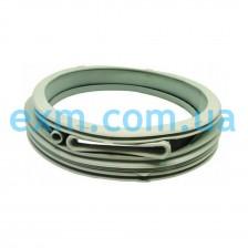 Резина люка AEG, Electrolux, Zanussi 1321064006 для стиральной машины