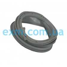 Резина люка AEG, Electrolux, Zanussi 1321091025 для стиральной машины