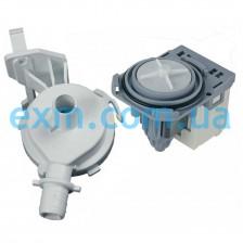 Циркуляционный насос AEG, Electrolux, Zanussi 1321152603 для стиральной машины
