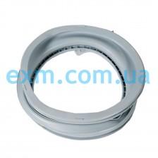 Резина люка AEG, Electrolux, Zanussi 1321187013 для стиральной машины