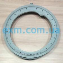 Резина люка AEG, Electrolux, Zanussi 1321187112 для стиральной машины
