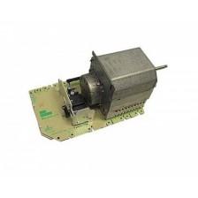 Переключатель программ (селектор) Electrolux 1322095017 для стиральной машины
