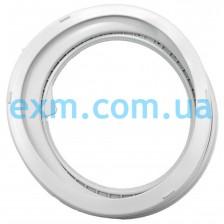 Резина люка AEG, Electrolux, Zanussi 1322217025 для стиральных машин