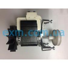 Мотор обдува сушки Electrolux 1322337039 для стиральной машины