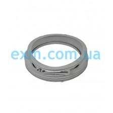Резина люка AEG, Electrolux, Zanussi 1323230001 для стиральных машин