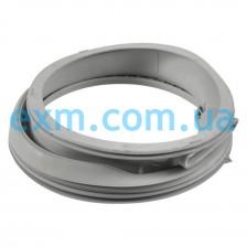 Резина люка AEG, Electrolux, Zanussi 1323230100 для стиральных машин