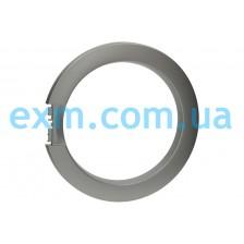 Внешняя обечайка люка AEG 1324293651 для стиральной машины