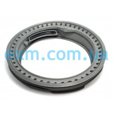 Резина люка Zanussi 1324334109 для стиральной машины