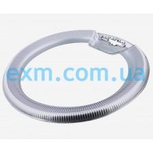 Наружная обечайка люка Electrolux 1324982105 для стиральной машины