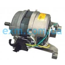 Мотор 1325287017 для стиральной машины Zanussi