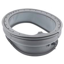 Резина люка AEG, Electrolux, Zanussi 1325549119 для стиральной машины
