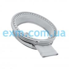 Резина люка Electrolux 1325890224 для стиральной машины