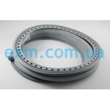 Резина люка AEG, Electrolux, Zanussi 1326631023 для стиральной машины