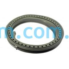 Резина люка Electrolux 1326873120 для стиральной машины