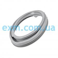 Резина (манжета) люка AEG, Electrolux, Zanussi 1327246003 для стиральных машин