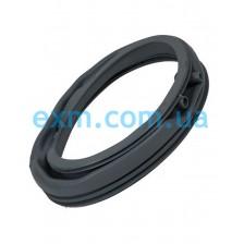 Резина люка Electrolux 1327246201 для стиральной машины